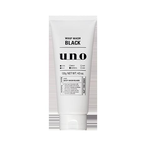 【清潔感UP】メンズ向けおすすめ洗顔料7選